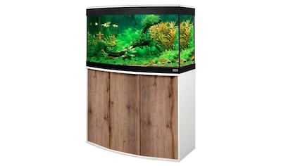 FLUVAL Aquarien - Set »Vincenza 180 mit App - Steuerung«, BxTxH: 92x41x125 cm, 180 l kaufen
