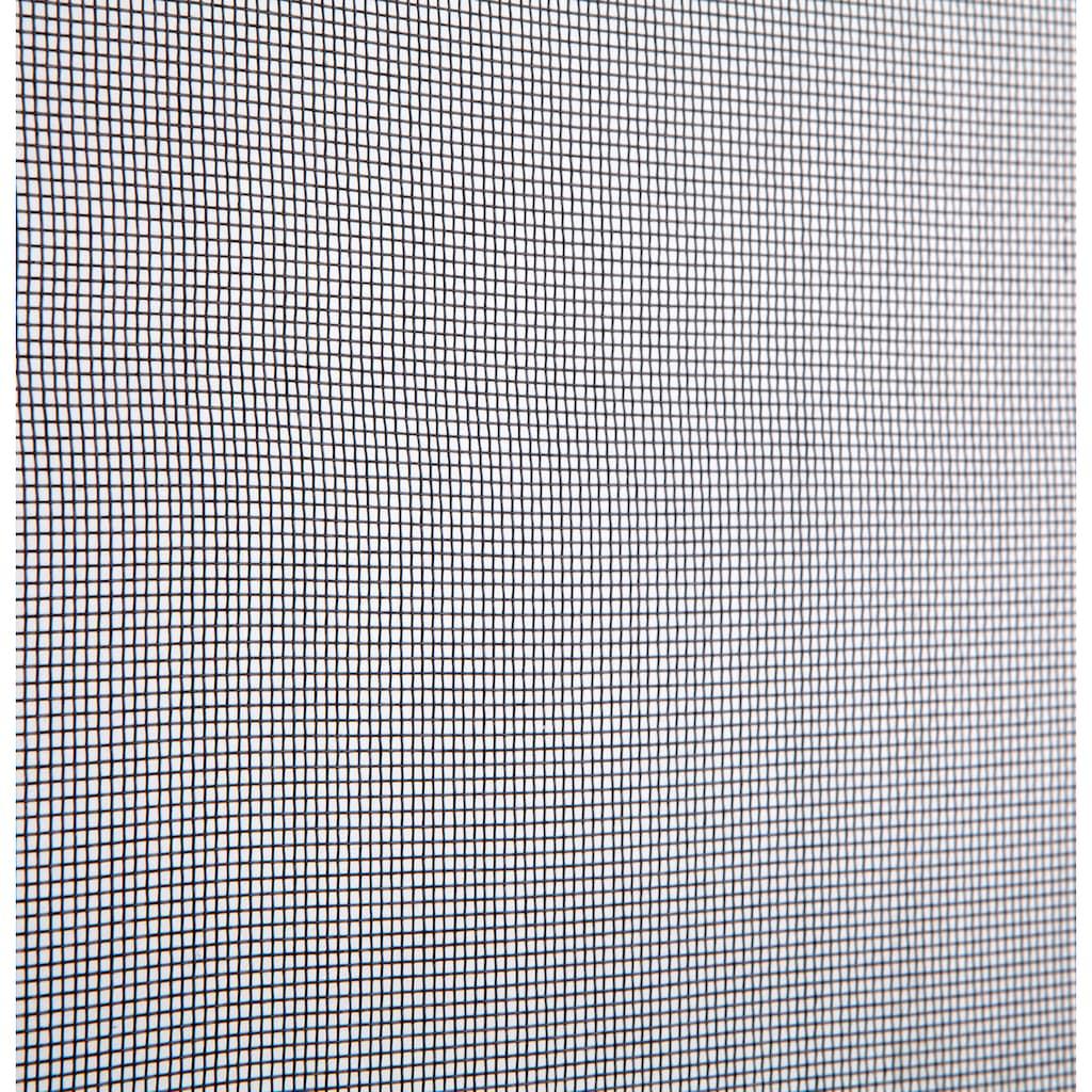 Windhager Moskitonetz, Insektenschutzgitter, BxH: 100x120 cm