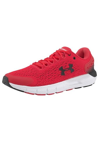 Under Armour® Laufschuh »Charged Rogue 2« kaufen