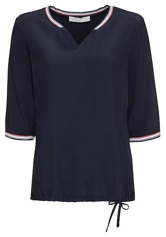 bianca Blusenshirt »CHRISTIANA« kaufen