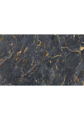 CONSALNET Vliestapete »Stein mit Lava Optik«, in verschiedenen Größen kaufen