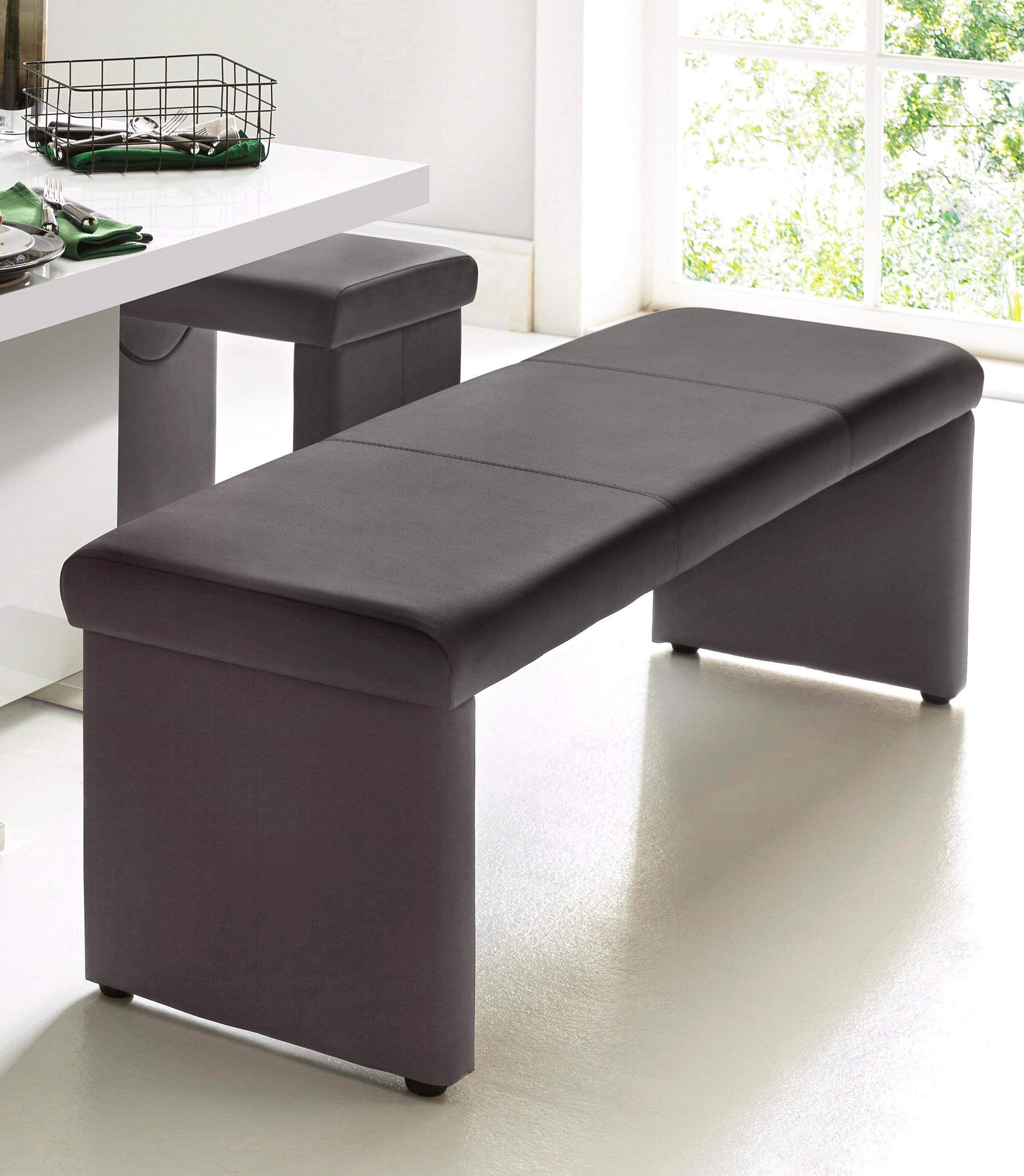 kunststein Einfache Sitzbänke online kaufen | Möbel-Suchmaschine ...