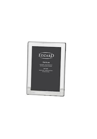 EDZARD Bilderrahmen »Nardo«, 13x18 cm kaufen