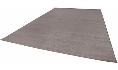 Andiamo Teppich »Jerez«, rechteckig, 8 mm Höhe, Wohnzimmer kaufen
