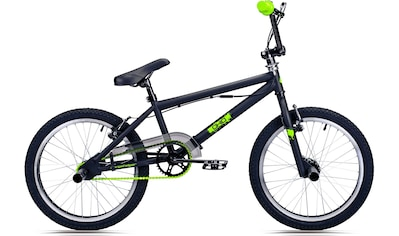 bergsteiger BMX-Rad »Ohio« kaufen