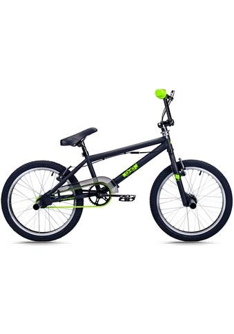 bergsteiger BMX-Rad »Ohio«, 1 Gang kaufen