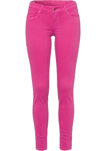 Pepe Jeans Webhose »SOHO«, in vielen fröhlichen Farben kaufen