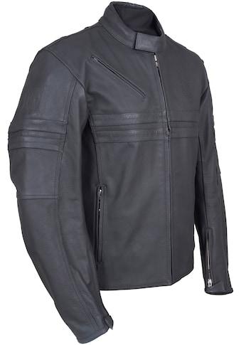 roleff Motorradjacke »RO 844 S« kaufen