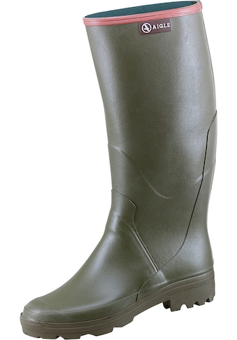 Aigle Gummistiefel »Chambrod Pro 2« kaufen