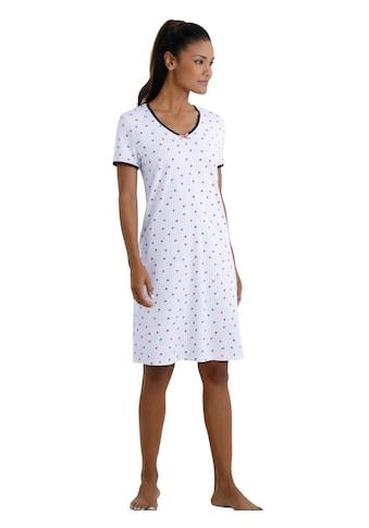 Ringella Sleepshirt kaufen