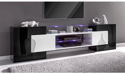 Tecnos TV - Board kaufen