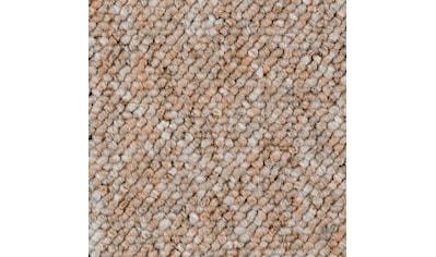 Bodenmeister Teppichboden »Korfu«, rechteckig, 8 mm Höhe, Meterware, Breite... kaufen