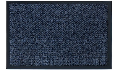 ASTRA Fußmatte »Graphit 635«, rechteckig, 8 mm Höhe, Schmutzfangmatte, In -und Outdoor... kaufen