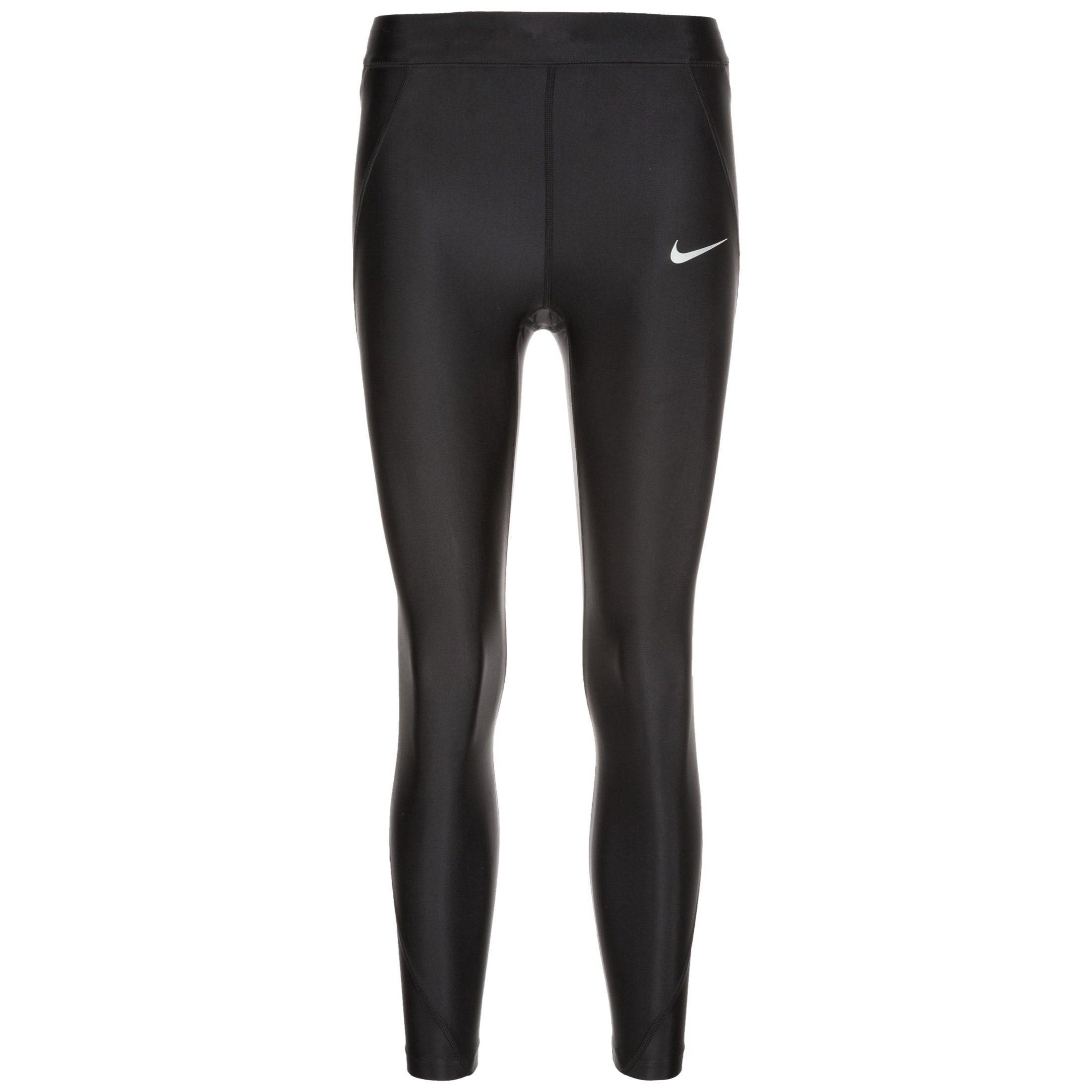 Nike Lauftights »Speed«