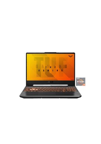 Asus TUF Gaming FA506IV - AL043T Gaming - Notebook (39,62 cm / 15,6 Zoll, AMD,Ryzen 7, 0 GB HDD, 512 GB SSD) kaufen