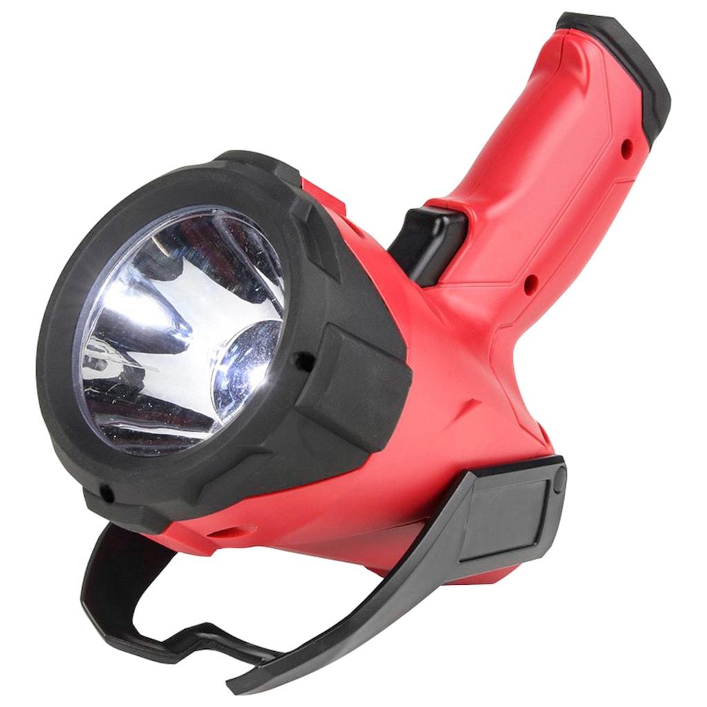 EUFAB LED Scheinwerfer