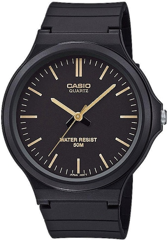 Casio Collection Quarzuhr »MW-240-1E2VEF« kaufen