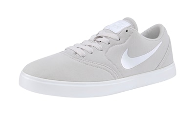 Nike SB Sneaker »CHECK CNVS ESS+ (GS)« kaufen