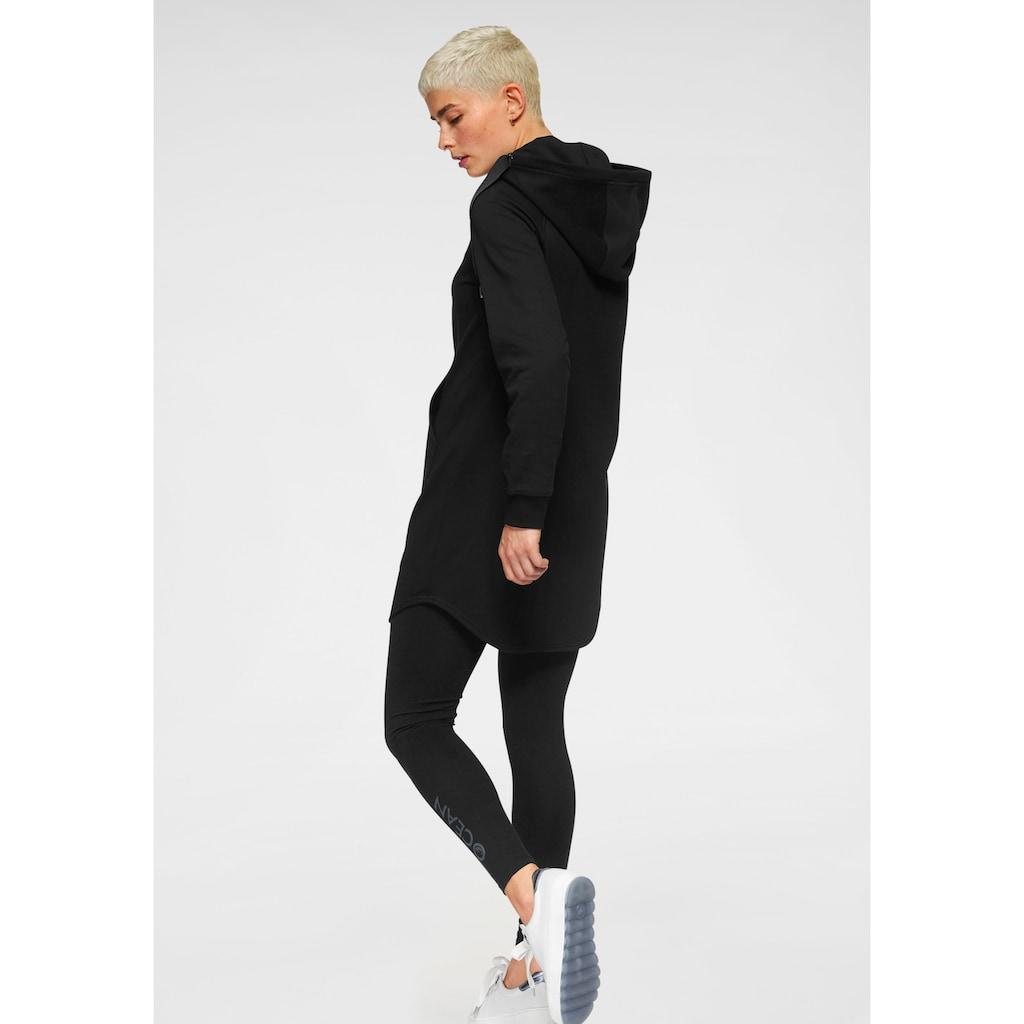 Ocean Sportswear Jogginganzug, (Packung, 2 tlg., mit Leggings)