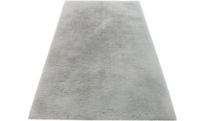 Teppich, »Rulan«, Home affaire, rechteckig, Höhe 10 mm, manuell geknüpft kaufen