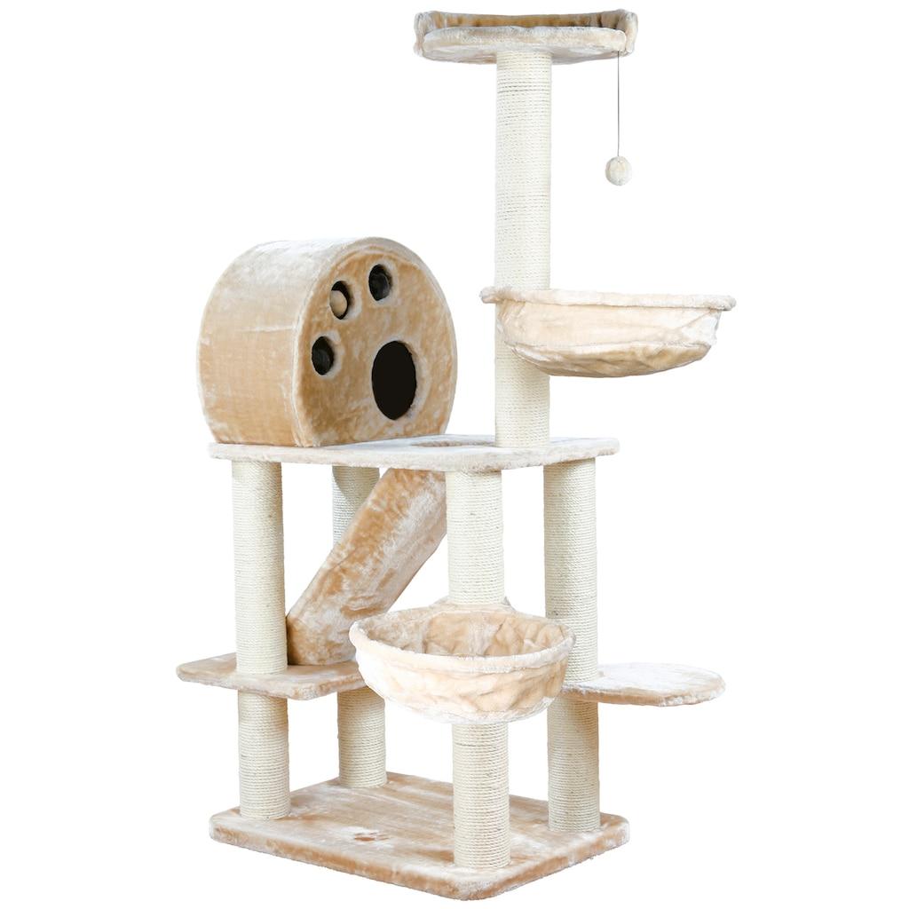 TRIXIE Kratzbaum »Allora«, hoch, BxTxH: 77x57x176 cm