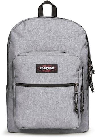 Eastpak Freizeitrucksack »PINNACLE L sunday grey« kaufen