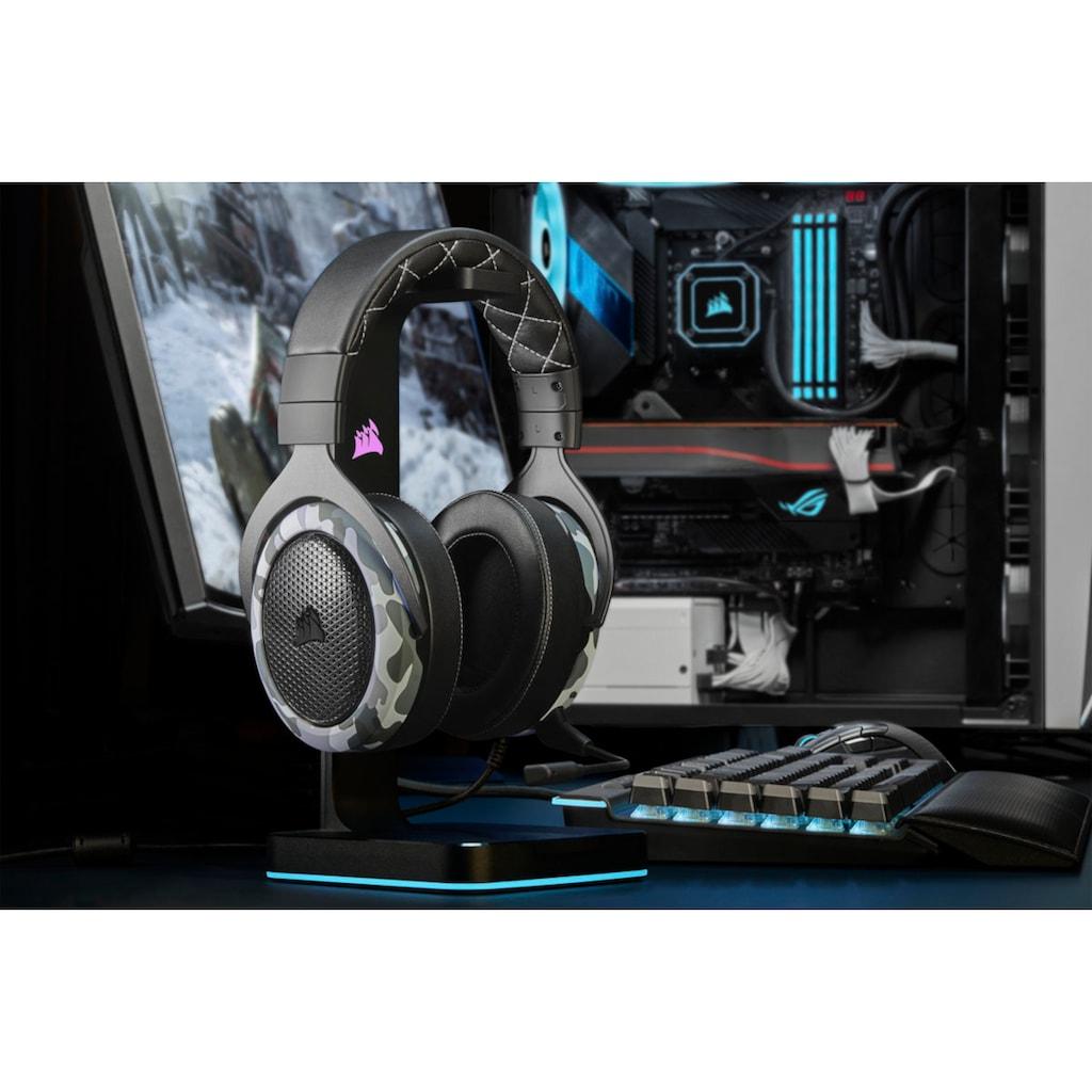 Corsair Gaming-Headset »HS60 HAPTIC«