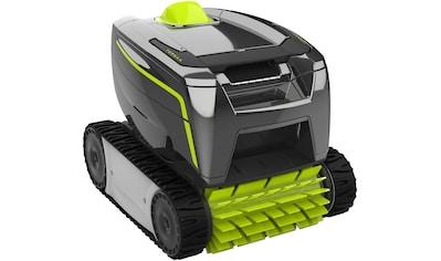 ZODIAC Poolroboter »TORNAX GT2120«, 11 m³/h Umwälzleistung kaufen