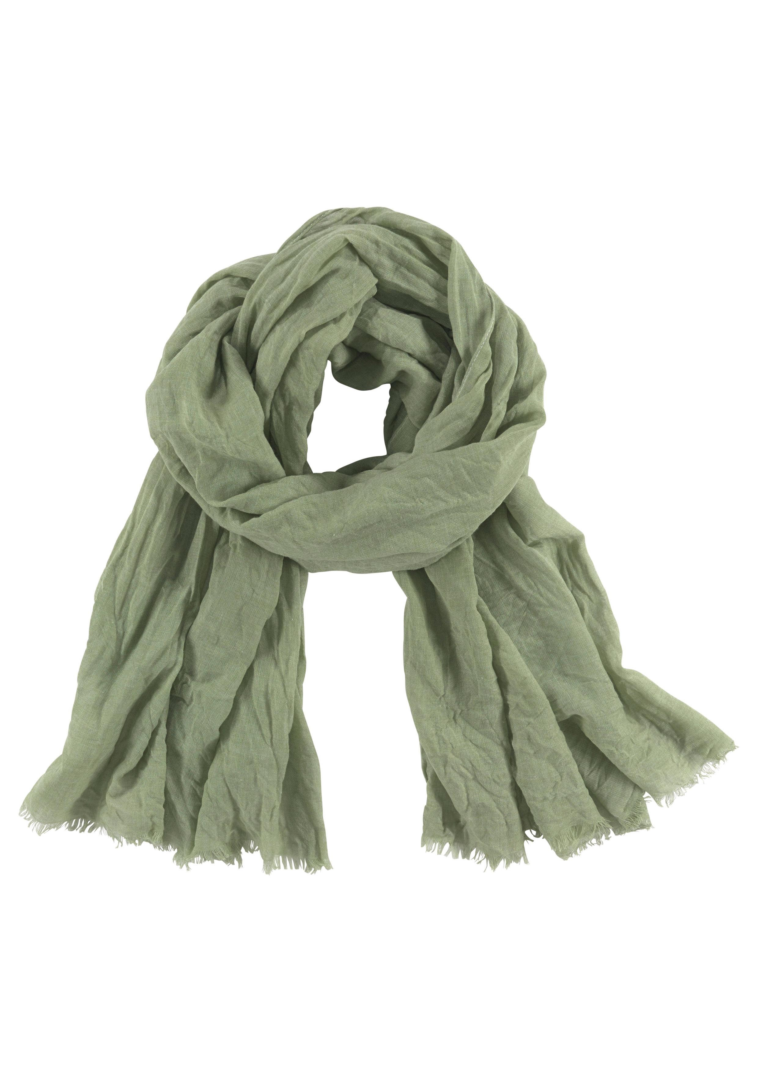 332f02c85222c9 Schals für Herren online kaufen