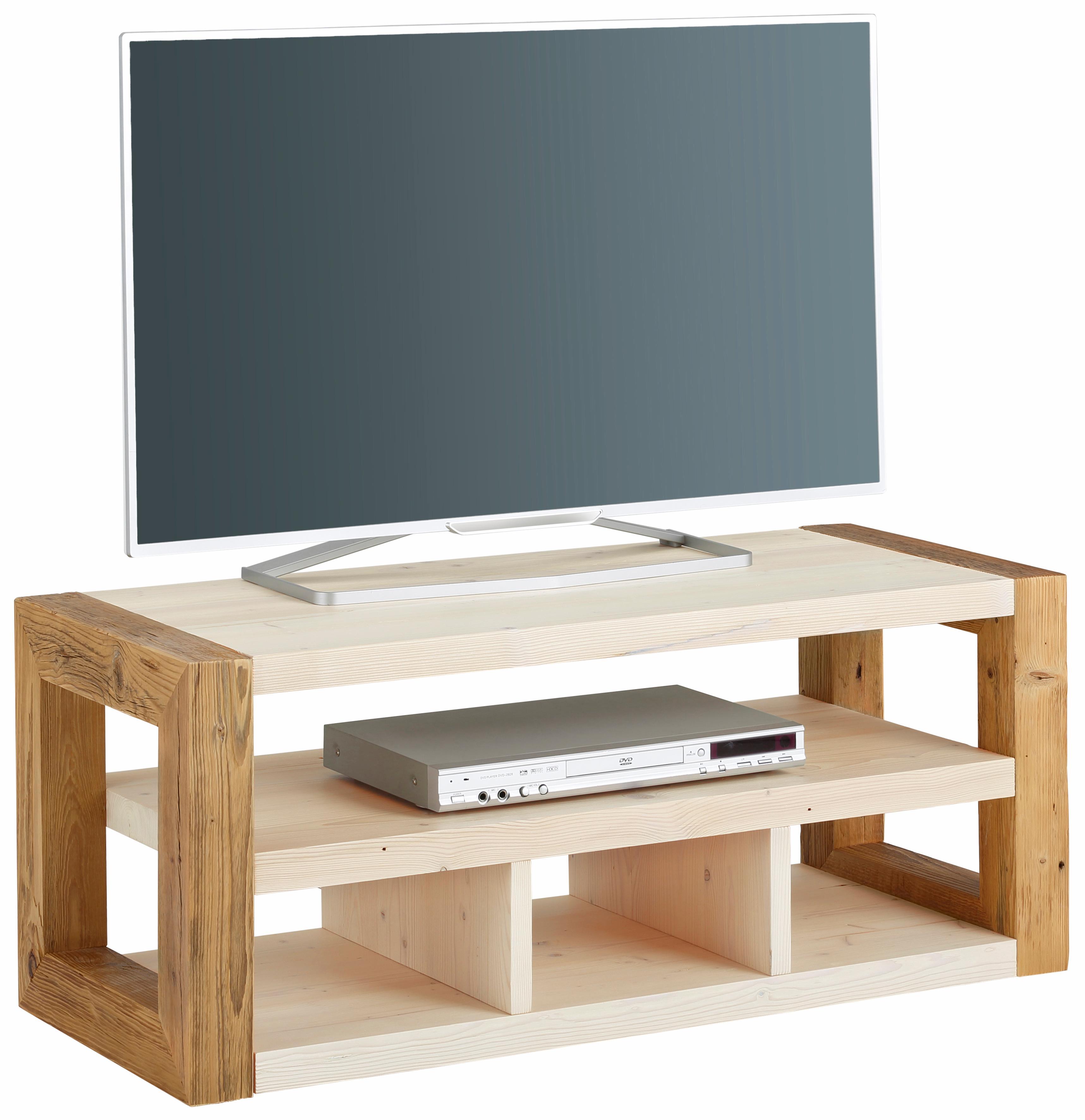 Home affaire Lowboard Larengo günstig online kaufen