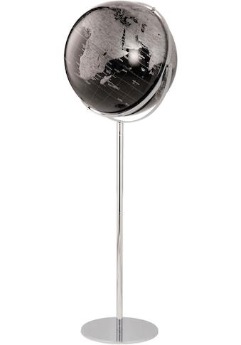 "emform® Globus ""Apollo 17"" kaufen"