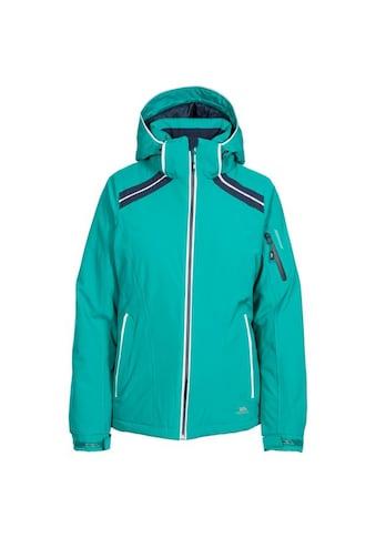 Trespass Skijacke »Damen Raithlin« kaufen