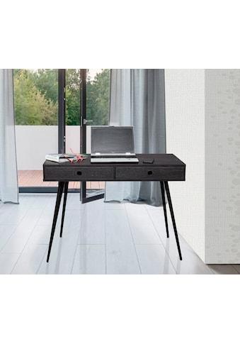 Schreibtisch »Big System Office«, Breite 108 cm kaufen