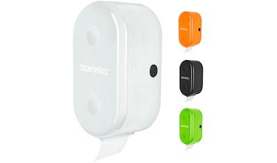 spirella Toilettenpapierhalter, »CUBE« kaufen