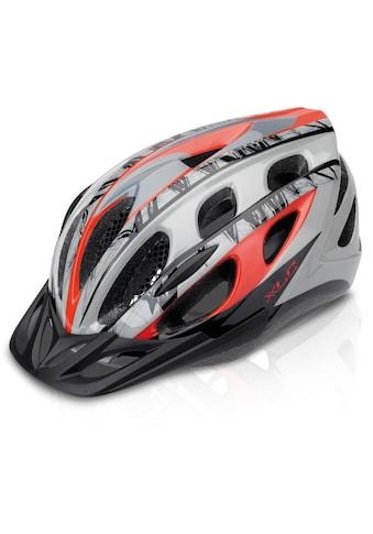 XLC Fahrradhelm »BH-C18« kaufen