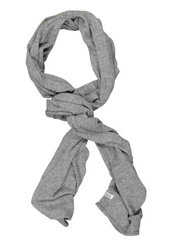 S4 Jackets Herrenschal mit Kaschmir- und Wollanteil kaufen