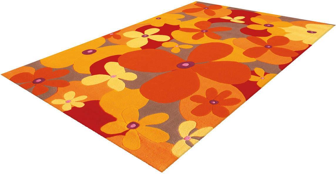 Teppich Joy 205 Arte Espina rechteckig Höhe 16 mm handgetuftet