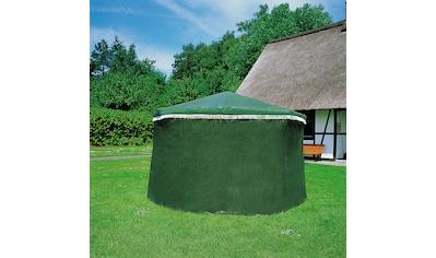 promadino Pavillon - Schutzhülle »Rosenheim« kaufen
