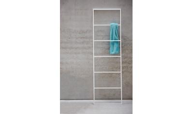 jankurtz Handtuchleiter »hip« kaufen