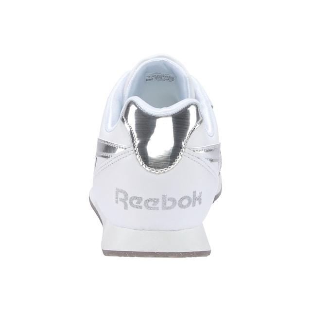 Reebok Sneaker »ROYAL CLJOG«
