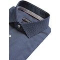 Tommy Hilfiger TAILORED Businesshemd