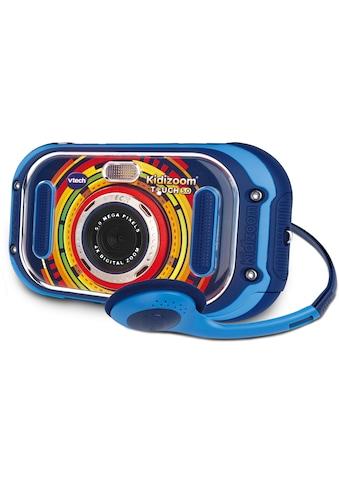 Vtech® »Kidizoom Touch 5.0« Kinderkamera (5 MP) kaufen