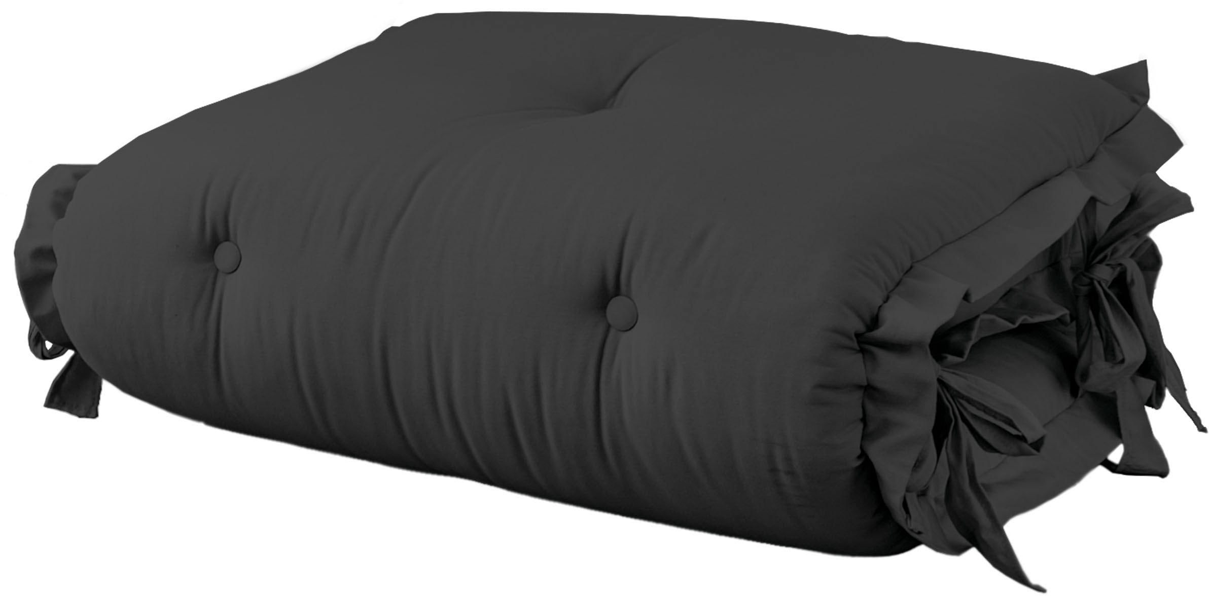 Karup Design Sessel Sit and Sleep