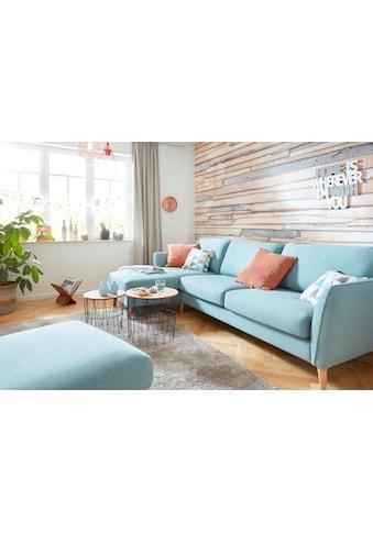 Home affaire Ecksofa »Marseille« kaufen