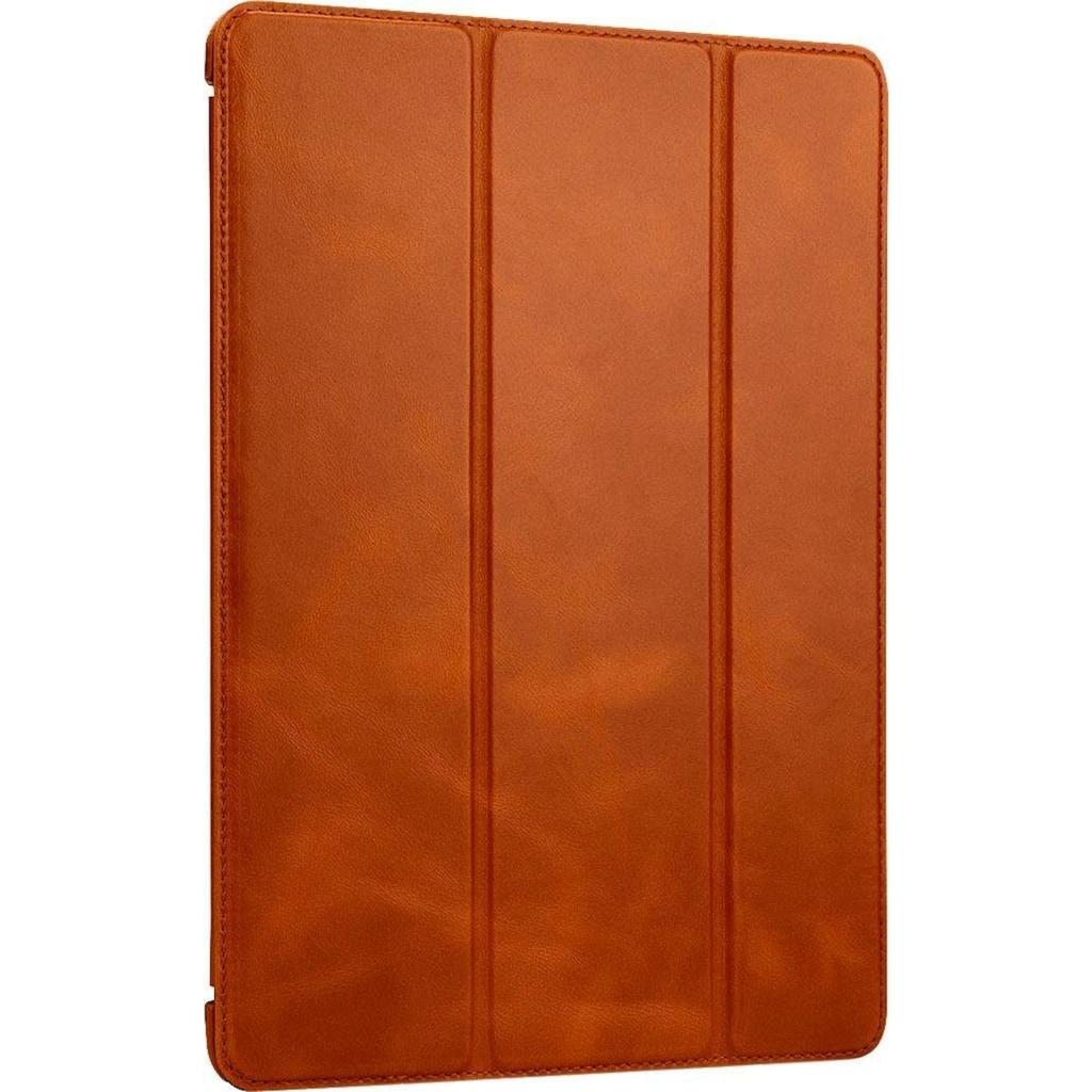 """STILGUT Tablet-Hülle »Couverture Hülle für Apple iPad Air 10.05"""" (2019)«, iPad Air (3. Generation)"""