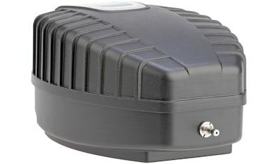 OASE Teichbelüfter »AquaOxy 500« kaufen