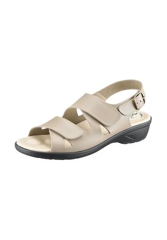 Classic Sandalette kaufen