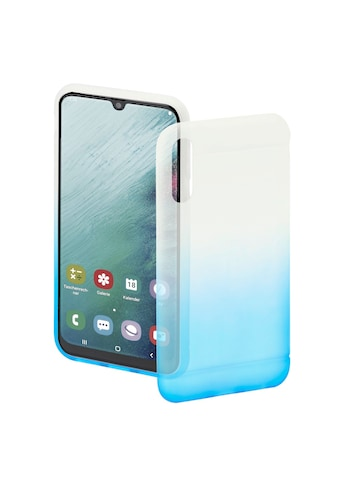 Hama Soft Cover Case Handyhülle für Samsung Galaxy A50 / A30s kaufen