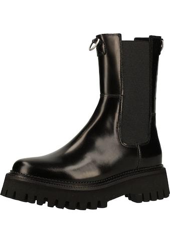 Bronx Stiefel »Leder« kaufen