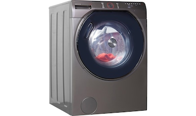 Hoover Waschmaschine AWMPD 413LH7R kaufen
